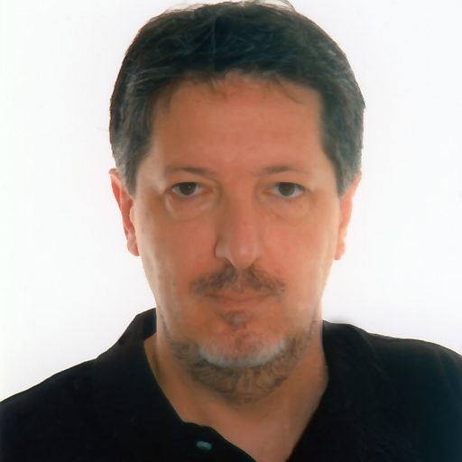 photo of Alessandro Zonin